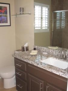 blanche bath 2