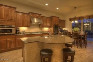 37th kitchen